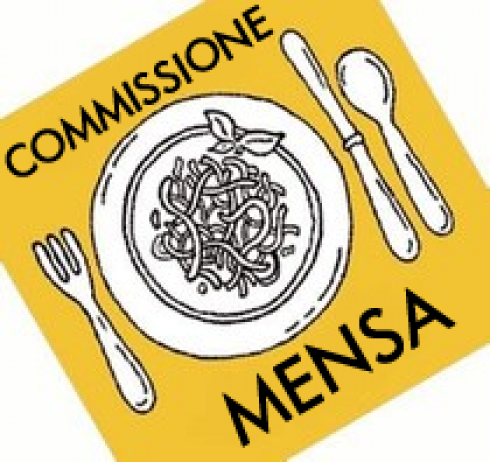 COMMISSIONE MENSA